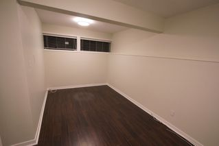 Photo 13: 4166 W KING EDWARD Avenue in Vancouver: Dunbar House for sale (Vancouver West)  : MLS®# R2402391