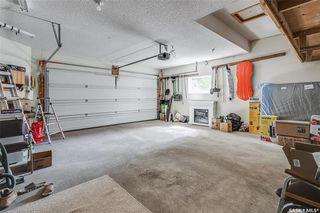 Photo 41: 630 Brabant Place in Saskatoon: Lakeridge SA Residential for sale : MLS®# SK787899