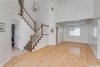 Photo 4: 630 Brabant Place in Saskatoon: Lakeridge SA Residential for sale : MLS®# SK787899