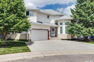 Photo 2: 630 Brabant Place in Saskatoon: Lakeridge SA Residential for sale : MLS®# SK787899