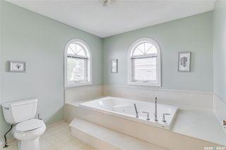 Photo 25: 630 Brabant Place in Saskatoon: Lakeridge SA Residential for sale : MLS®# SK787899