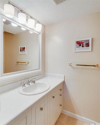 Photo 19: 630 Brabant Place in Saskatoon: Lakeridge SA Residential for sale : MLS®# SK787899