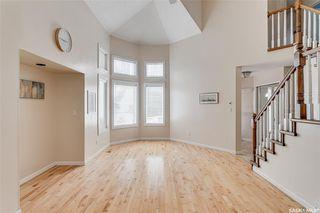Photo 5: 630 Brabant Place in Saskatoon: Lakeridge SA Residential for sale : MLS®# SK787899