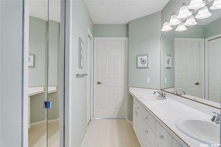 Photo 22: 630 Brabant Place in Saskatoon: Lakeridge SA Residential for sale : MLS®# SK787899