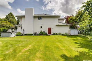 Photo 43: 630 Brabant Place in Saskatoon: Lakeridge SA Residential for sale : MLS®# SK787899