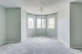 Photo 20: 630 Brabant Place in Saskatoon: Lakeridge SA Residential for sale : MLS®# SK787899