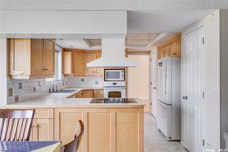 Photo 14: 630 Brabant Place in Saskatoon: Lakeridge SA Residential for sale : MLS®# SK787899