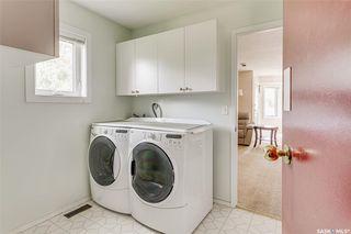 Photo 17: 630 Brabant Place in Saskatoon: Lakeridge SA Residential for sale : MLS®# SK787899