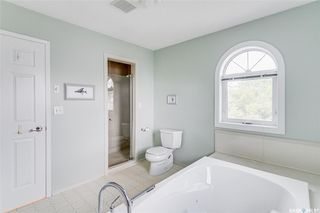 Photo 27: 630 Brabant Place in Saskatoon: Lakeridge SA Residential for sale : MLS®# SK787899