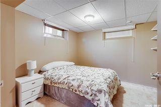 Photo 36: 630 Brabant Place in Saskatoon: Lakeridge SA Residential for sale : MLS®# SK787899