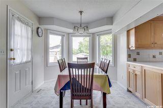 Photo 12: 630 Brabant Place in Saskatoon: Lakeridge SA Residential for sale : MLS®# SK787899
