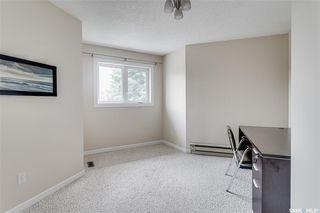 Photo 32: 630 Brabant Place in Saskatoon: Lakeridge SA Residential for sale : MLS®# SK787899