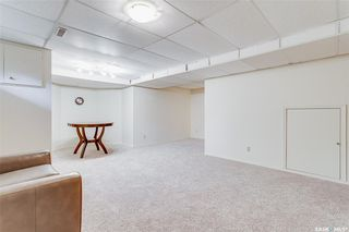 Photo 35: 630 Brabant Place in Saskatoon: Lakeridge SA Residential for sale : MLS®# SK787899