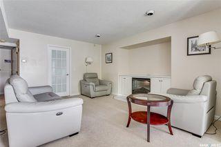 Photo 11: 630 Brabant Place in Saskatoon: Lakeridge SA Residential for sale : MLS®# SK787899