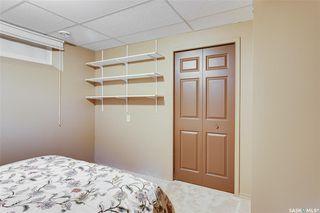 Photo 37: 630 Brabant Place in Saskatoon: Lakeridge SA Residential for sale : MLS®# SK787899