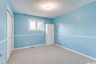 Photo 30: 630 Brabant Place in Saskatoon: Lakeridge SA Residential for sale : MLS®# SK787899
