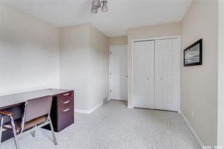 Photo 33: 630 Brabant Place in Saskatoon: Lakeridge SA Residential for sale : MLS®# SK787899