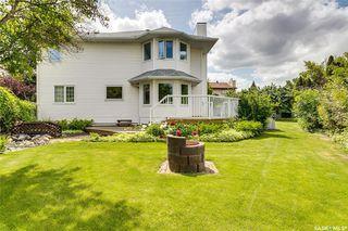 Photo 46: 630 Brabant Place in Saskatoon: Lakeridge SA Residential for sale : MLS®# SK787899