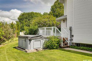 Photo 44: 630 Brabant Place in Saskatoon: Lakeridge SA Residential for sale : MLS®# SK787899