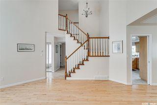 Photo 7: 630 Brabant Place in Saskatoon: Lakeridge SA Residential for sale : MLS®# SK787899