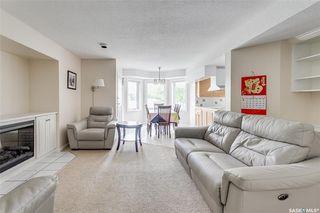 Photo 8: 630 Brabant Place in Saskatoon: Lakeridge SA Residential for sale : MLS®# SK787899