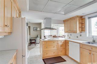 Photo 15: 630 Brabant Place in Saskatoon: Lakeridge SA Residential for sale : MLS®# SK787899
