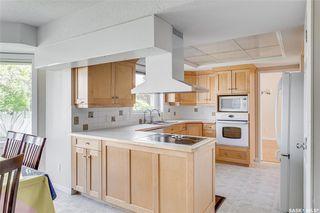 Photo 13: 630 Brabant Place in Saskatoon: Lakeridge SA Residential for sale : MLS®# SK787899