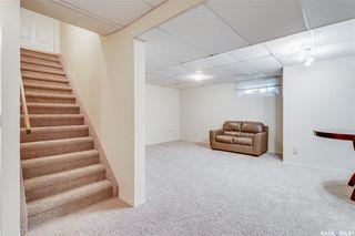 Photo 34: 630 Brabant Place in Saskatoon: Lakeridge SA Residential for sale : MLS®# SK787899