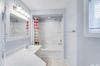 Photo 28: 630 Brabant Place in Saskatoon: Lakeridge SA Residential for sale : MLS®# SK787899