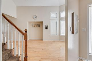 Photo 3: 630 Brabant Place in Saskatoon: Lakeridge SA Residential for sale : MLS®# SK787899