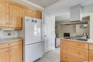 Photo 16: 630 Brabant Place in Saskatoon: Lakeridge SA Residential for sale : MLS®# SK787899
