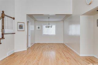 Photo 6: 630 Brabant Place in Saskatoon: Lakeridge SA Residential for sale : MLS®# SK787899