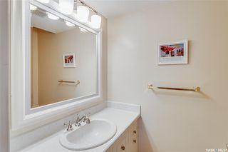 Photo 18: 630 Brabant Place in Saskatoon: Lakeridge SA Residential for sale : MLS®# SK787899