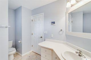 Photo 29: 630 Brabant Place in Saskatoon: Lakeridge SA Residential for sale : MLS®# SK787899