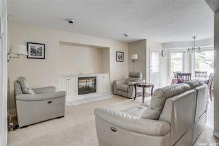 Photo 9: 630 Brabant Place in Saskatoon: Lakeridge SA Residential for sale : MLS®# SK787899