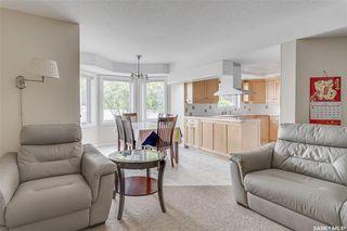 Photo 10: 630 Brabant Place in Saskatoon: Lakeridge SA Residential for sale : MLS®# SK787899