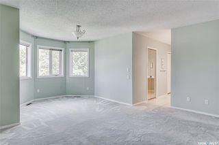 Photo 21: 630 Brabant Place in Saskatoon: Lakeridge SA Residential for sale : MLS®# SK787899