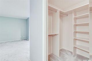 Photo 23: 630 Brabant Place in Saskatoon: Lakeridge SA Residential for sale : MLS®# SK787899