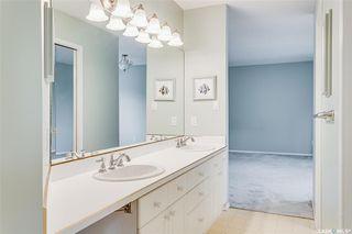 Photo 26: 630 Brabant Place in Saskatoon: Lakeridge SA Residential for sale : MLS®# SK787899
