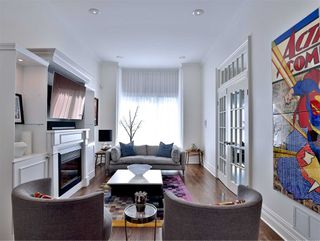 Photo 9: 128 Glengarry Avenue in Toronto: Lawrence Park North House (2-Storey) for sale (Toronto C04)  : MLS®# C4615163