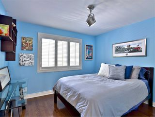 Photo 14: 128 Glengarry Avenue in Toronto: Lawrence Park North House (2-Storey) for sale (Toronto C04)  : MLS®# C4615163