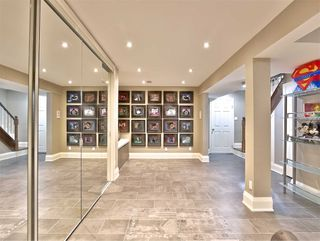 Photo 18: 128 Glengarry Avenue in Toronto: Lawrence Park North House (2-Storey) for sale (Toronto C04)  : MLS®# C4615163
