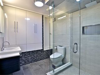 Photo 19: 128 Glengarry Avenue in Toronto: Lawrence Park North House (2-Storey) for sale (Toronto C04)  : MLS®# C4615163