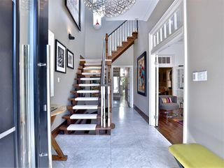 Photo 3: 128 Glengarry Avenue in Toronto: Lawrence Park North House (2-Storey) for sale (Toronto C04)  : MLS®# C4615163