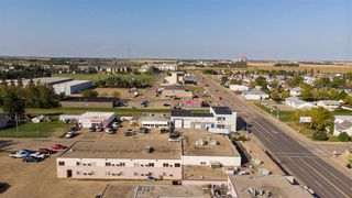 Photo 3: 10216 100 Avenue: Morinville Land Commercial for sale : MLS®# E4179426