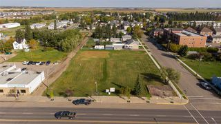 Photo 6: 10216 100 Avenue: Morinville Land Commercial for sale : MLS®# E4179426