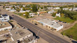 Photo 2: 10216 100 Avenue: Morinville Land Commercial for sale : MLS®# E4179426