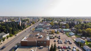 Photo 5: 10216 100 Avenue: Morinville Land Commercial for sale : MLS®# E4179426