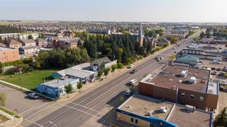 Photo 4: 10216 100 Avenue: Morinville Land Commercial for sale : MLS®# E4179426
