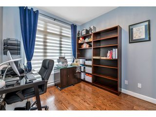 """Photo 13: 408 4211 BAYVIEW Street in Richmond: Steveston South Condo for sale in """"THE VILLAGE AT IMPERIAL LANDING"""" : MLS®# R2420517"""